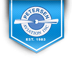 Petersen Aviation Inc